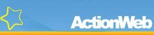 ActionWeb